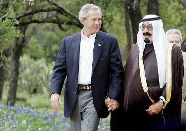 saudi-and-bush.jpg