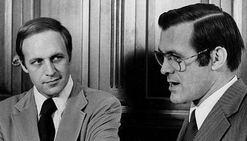 cheney-rumsfeld-past-774737.jpg